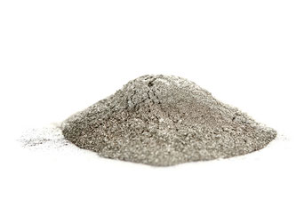Aluminiumchlorid Aluminiumsalz