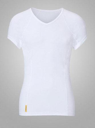 funktionsshirt-funktionsunterhemd