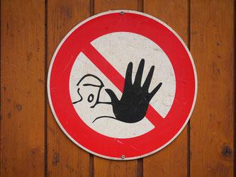 Symbolfoto Pixabay.com