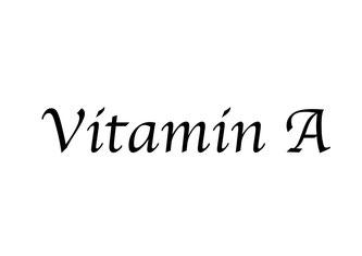 Selbst die WHO empfieht Vitamin A gegen Masern.