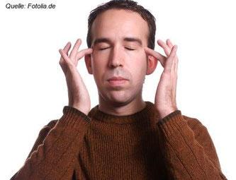 Methoden der energetischen Psychologie, wie zum BeispielEmotional Freedom Techniques / EFT, können schnell Deine Gefühlswelt wieder in Balance bringen und sogar in der Hand von erfahrenen Therapeuten Traumata auflösen helfen.
