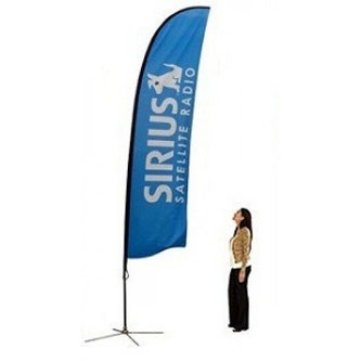 Fly Banners Surf o Gota - Un Método Distintivo Para Promover Un Artículo