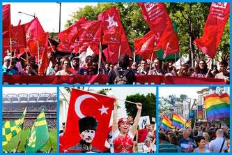 banderas-con-palo-manifestaciones-eventos-publicidad-comprar-don-bandera