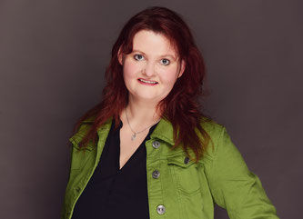 Julia Gheri Profilfoto