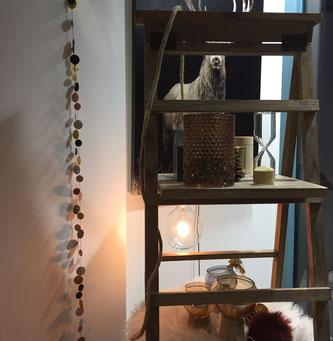 La Boutique du 43 / 45, décoration, intérieur, Gap, Hautes-Alpes