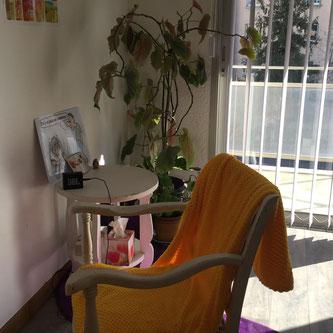 Hypnothérapeute, Fatima Benfriha, Gap, Thérapie brève