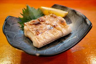 Fisch Restaurant