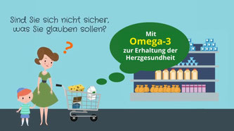 Bild: www.healthclaimsunpacked.de
