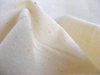 Tuch beige