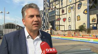 Foto: ORF