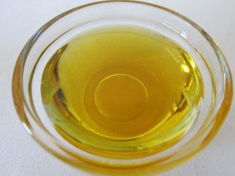 Öl Schale