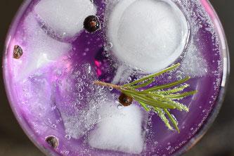 Cocktoil Gin
