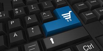 Tastatur Einkauf Online