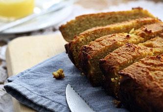 Kuchen Glutenfrei