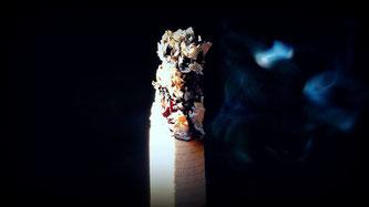Zigarette Rauch