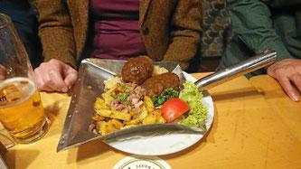 Bild: www.lebensmittel.org