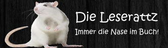 Rezension zu Betula Krummnagel - www.die-leserattz.de