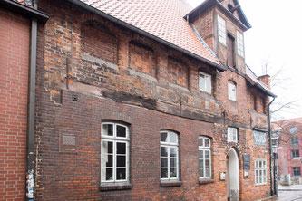 Bild: Brauhaus