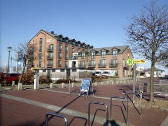 Bild: Hotel Meereszeien
