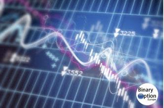 tecnica di volatilità