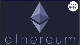 investire in ethereum in italia
