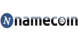 investire in namecoin