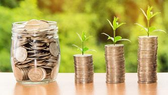 Höhe Beitragsrückzahlung Berufsunfähigkeitsversicherung