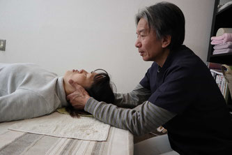 症例 頭痛2
