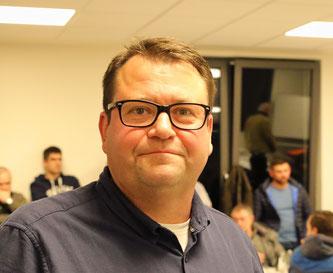 Adalbert Eich verlässt die FDP.