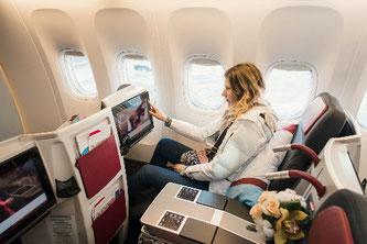 Emirates Business Class Angebote 2020 Günstig Flüge buchen A380 Fluege günstiger Flug Billigflug Billigflüge billige Flüge Etihad Qatar Airways Eurowings TUIfly premium economy first Flotte Flugvergleich Flüge vergleichen Flüge suchen Flugsuchmaschine
