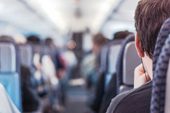 Eurowings Smart Tarif Angebote buchen 2020 Flüge Angebote Gepäck Flugzeuge Fluege günstiger Flug Billigflug Billigflüge billige Flüge Basic Best Bizzclass economy class Business first Flotte Flugvergleich Flüge vergleichen Flüge suchen Flugsuchmaschine