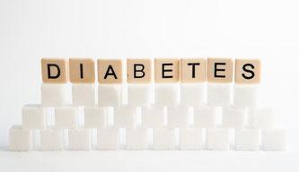Mit Radsport gegen Diabetes  -  © Shutterstock