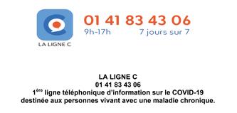 LMC - LMC France - Association de patients atteints de Leucémie Myéloïde Chronique - Covid-19 - Coronavirus - Maladie chronique