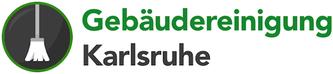 Gebäudereinigung Preise Karlsruhe