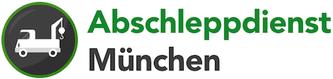 Abschleppdienst München Autopanne