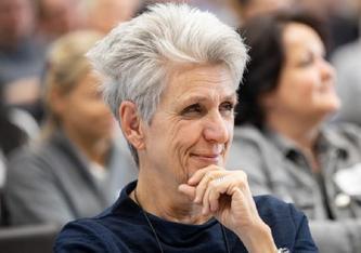 (C) Katrin Schützenauer
