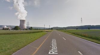 Streetview Google