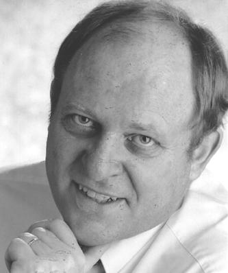 Dr. med. Eugen Häni
