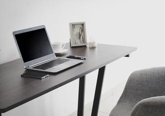 Neben dem Arbeitnehmer profitiert auch der Arbeitgeber von einer flexiblen Home-Office-Regelung: An Tagen, an denen der Arbeitsplatz ungenutzt bleibt, sparen Arbeitgeber Geld ein. (pixabay.com © ricardorv30 (CC0 Creative Commons) )