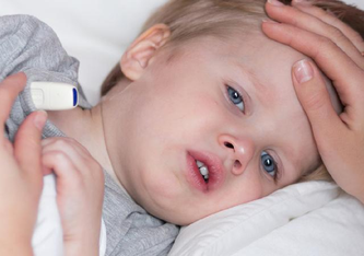 Neue Meningitis-Strategie zielt darauf ab, jährlich mehr als 200.000 Leben zu retten