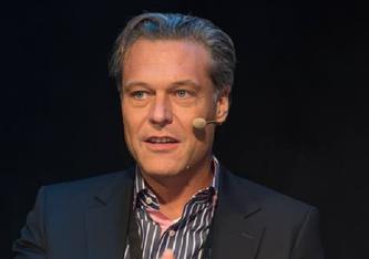 Dirk Specht - DMZ Redaktor