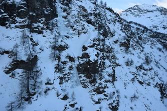 (Bildquelle: Kantonspolizei Graubünden)