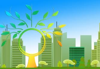 Modellvorhaben Nachhaltige Raumentwicklung 2020- 2024 ©