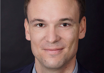 Dr. Tim Fischer, Postdoktorand, Hearing Research Laboratory, ARTORG Center for Biomedical Engineering Research, Universität Bern