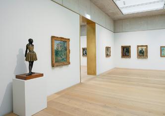 Foto: www.kunsthaus.ch
