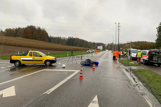 (Bildquelle: Kantonspolizei Zürich)