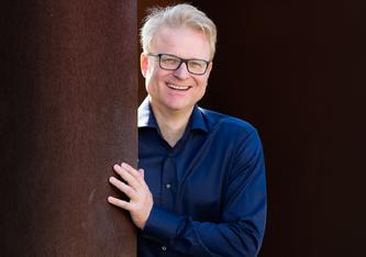 Martin Schlott (Foto: Nadine Stegemann)