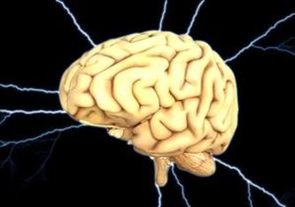 Gehirn: weiterer Risikotyp für Alzheimer (Foto: pixabay.com, TheDigitalArtist)