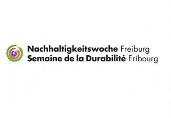 SWS Freiburg © Tous droits réservés - Sustainability Week Switzerland (SWS)