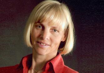 Ulrike Stamer, Prof. Dr. med.